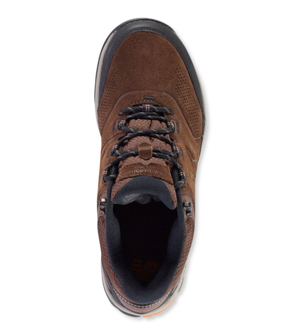 Men's New Balance 779v1 Trail Walking Shoes