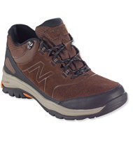 Men's New Balance 779v1 Trail Walking Shoes