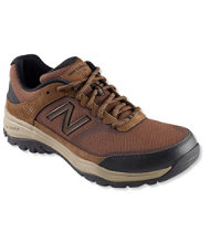Men's New Balance 669v1 Walking Shoes