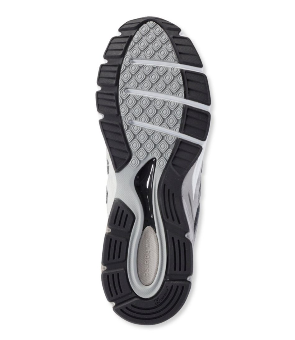 Men's New Balance 990v4 Running Shoes