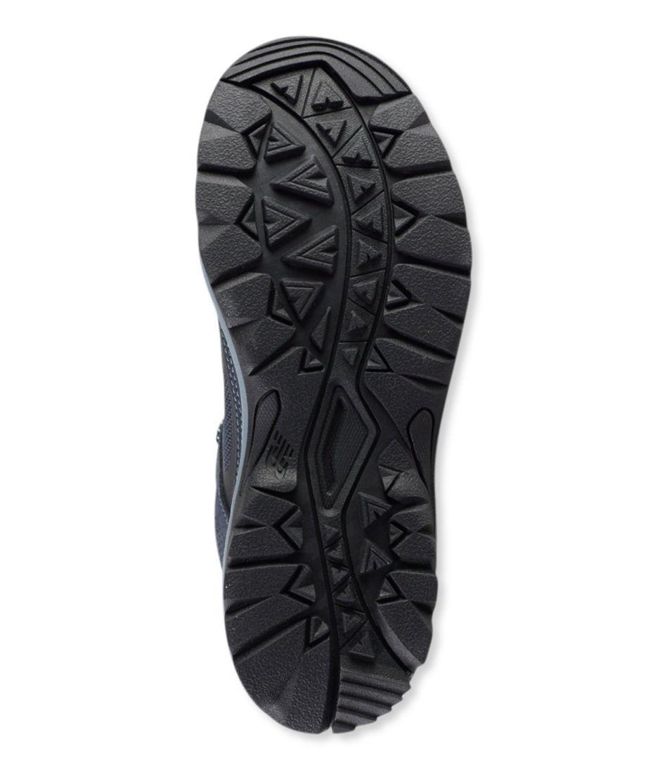 Women's New Balance 669 Walking Shoes