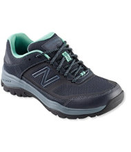 Women's New Balance 669 Walking Shoes