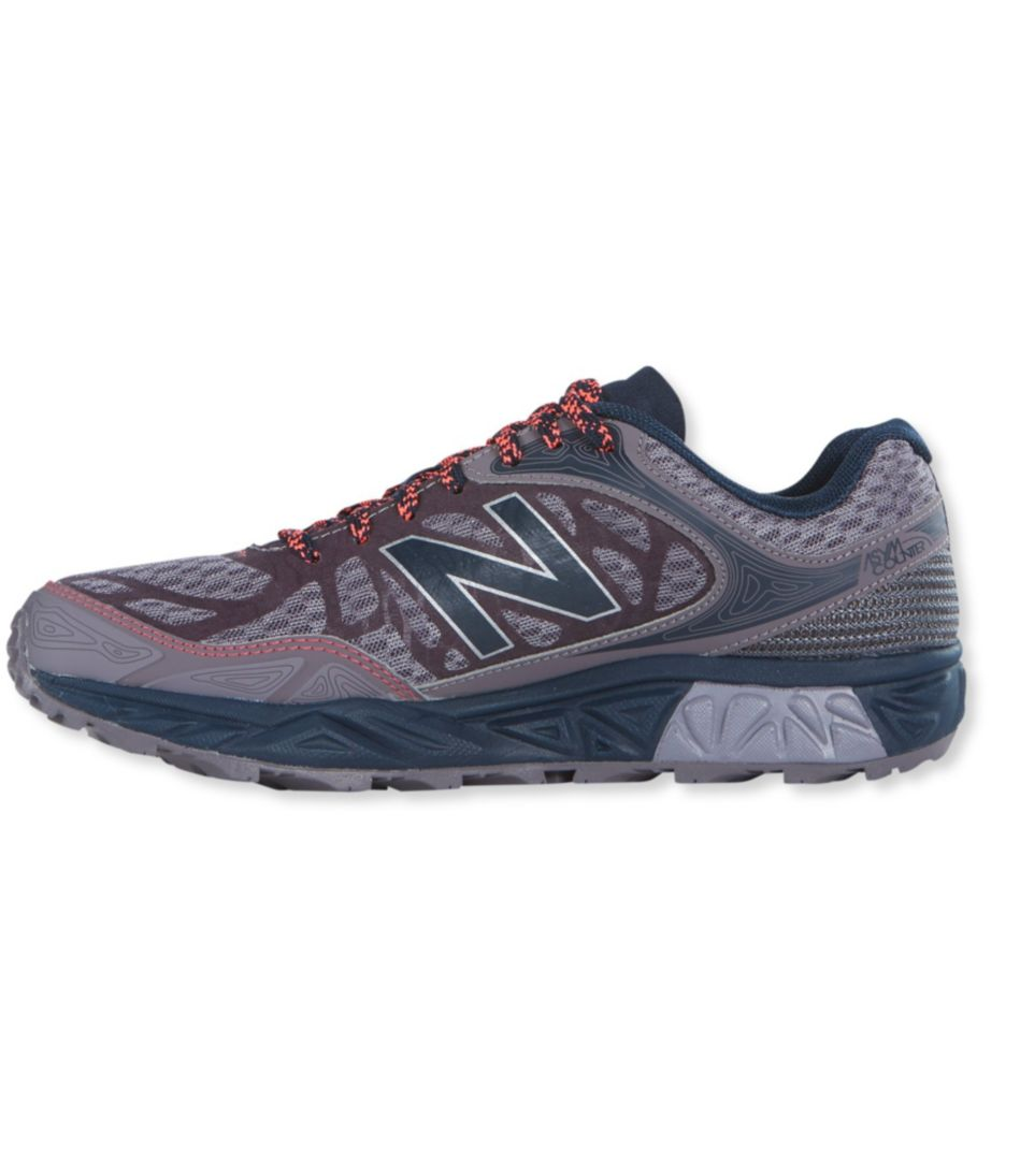 Women's New Balance Leadville v3 Trail Running Shoes