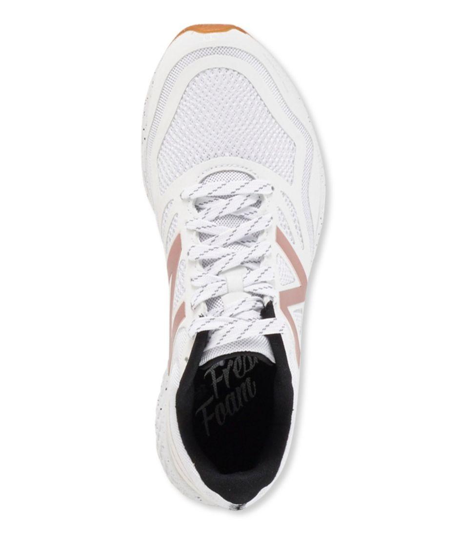 Women's New Balance Fresh Foam Gobi Running Shoes