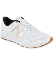 Women's New Balance Fresh Foam Gobi Running Shoes
