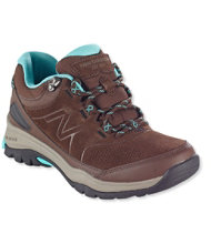 Women's New Balance 779v1 Trail Walking Shoes