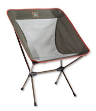 Traverse PackLite Camp Chair