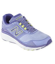 Women's New Balance 1865 Walking Shoes