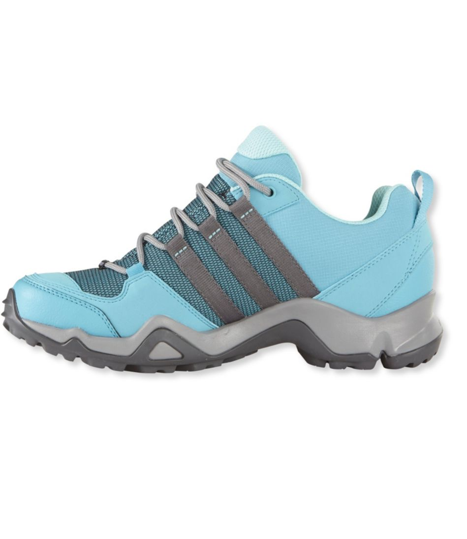 Women's Adidas AX2 Climaproof Hiking Shoes