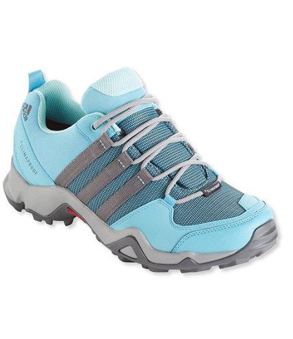 donne è adidas ax2 climaproof scarpe da trekking