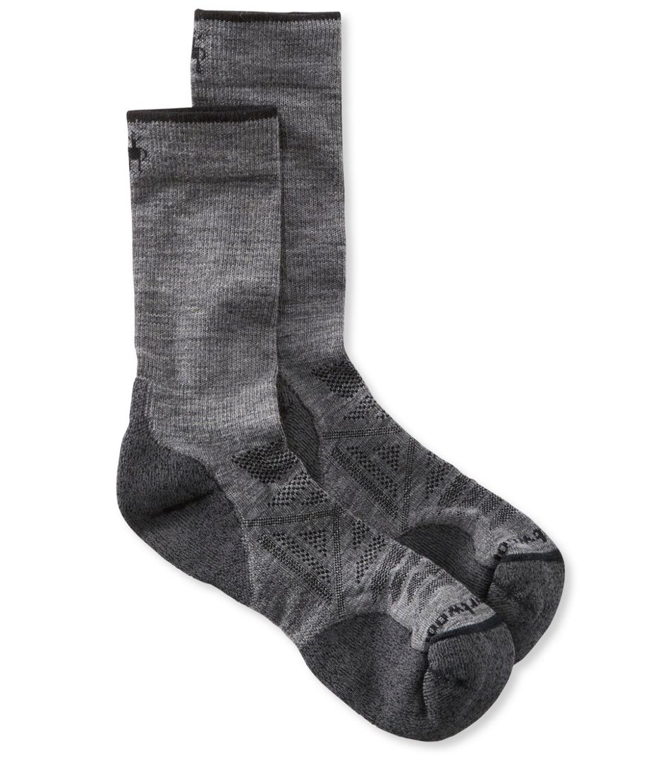 Mens smartwool phd outdoor light crew socks smartwool phd outdoor light crew socks aloadofball Image collections