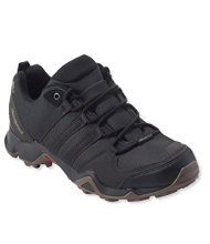 Men's Adidas AX2 ClimaProof Hiking Shoes