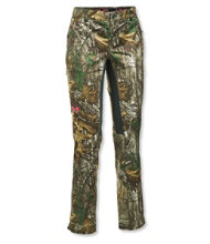 Under Armour Chase Hunting Pants