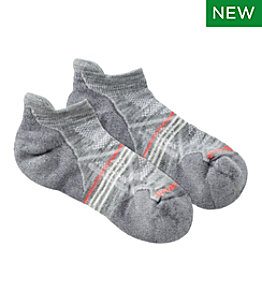 Women's SmartWool PhD Outdoor Light Micro Socks