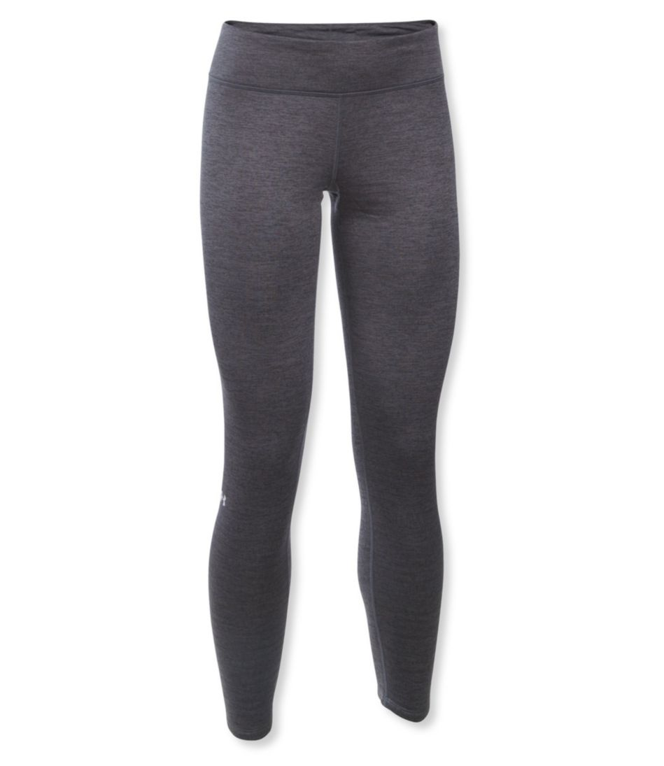 Women's Under Armour ColdGear Leggings