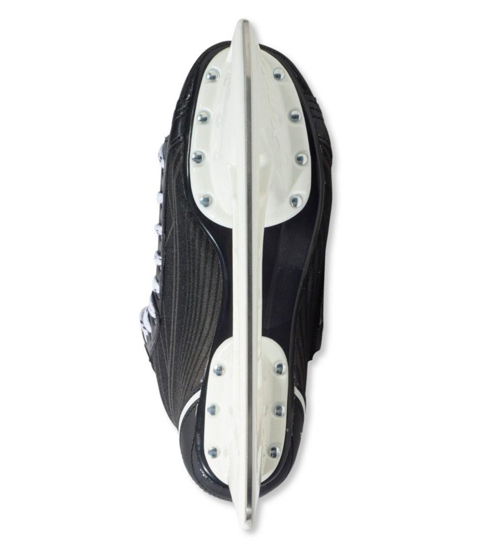 Bauer Supreme S140 Skates, Adult