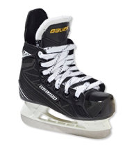Bauer Supreme S140 Skates, Junior