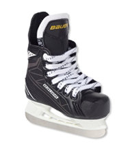 Bauer Skates Supreme S140, Youth