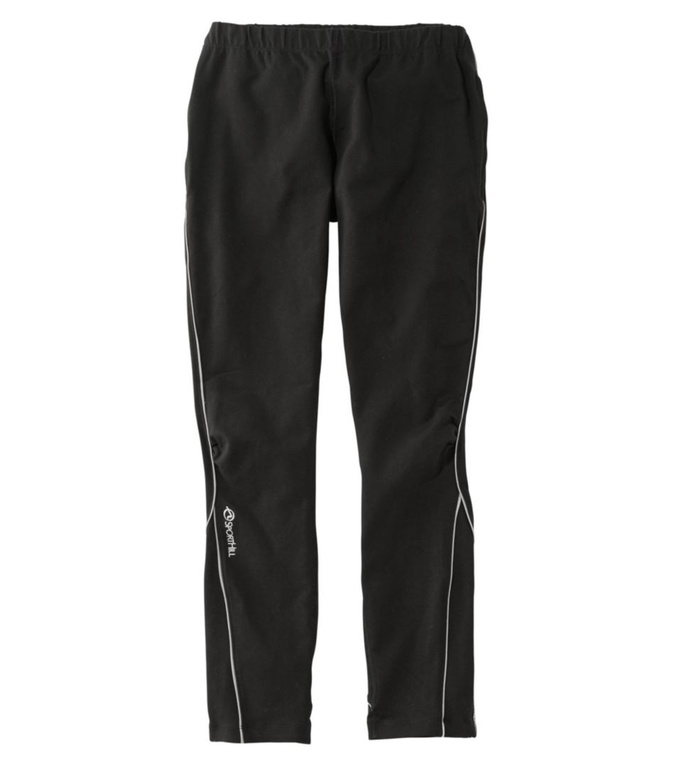 Women's Sporthill 3SP Winter Fit Pants
