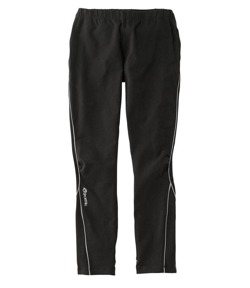 Women's Sporthill 3SP Winter Fit Pants