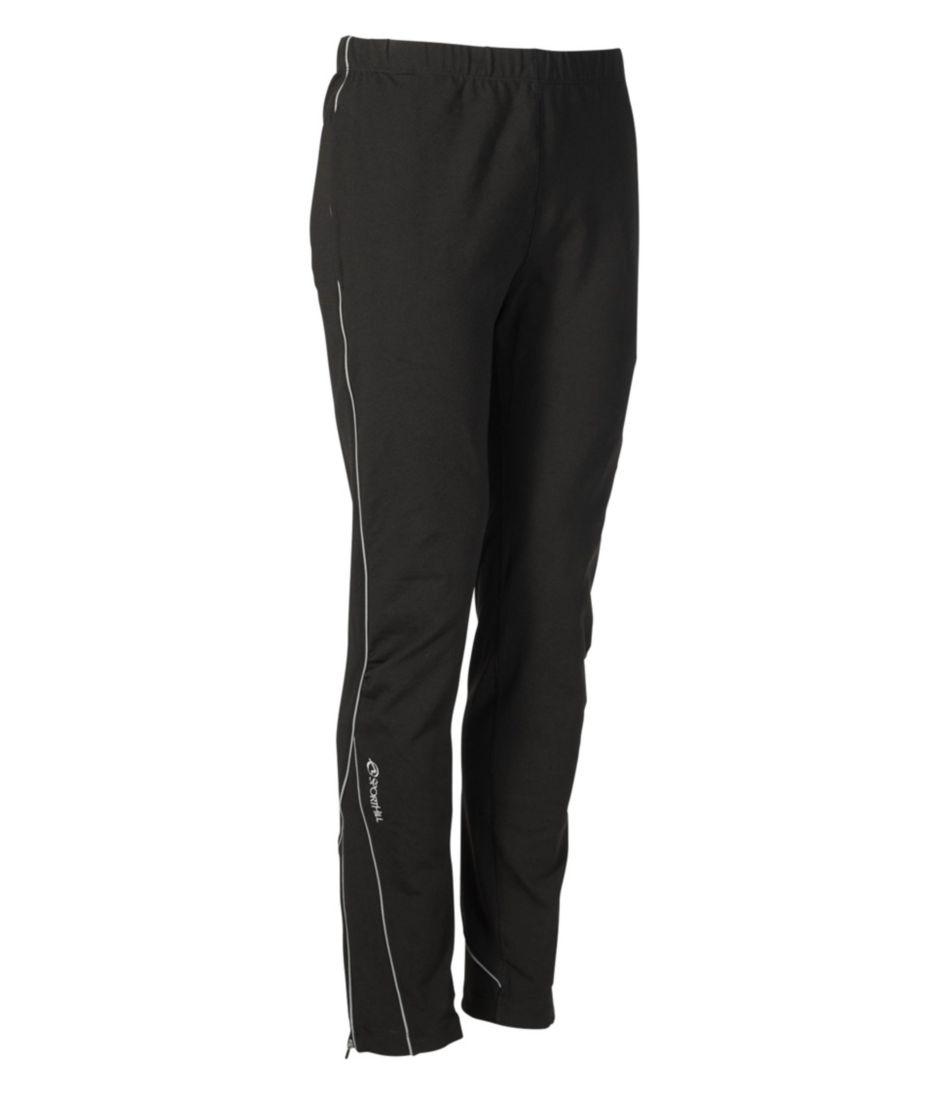 Men's Sporthill 3SP Winter Fit Pants