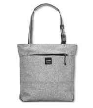 Slingsafe LX 200 Compact Tote