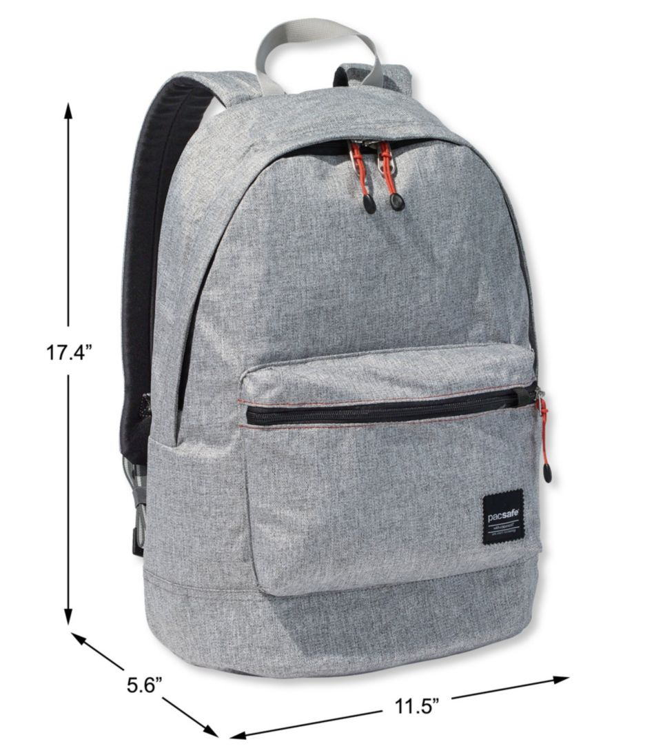 Slingsafe LX 310 Backpack