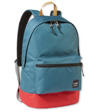Slingsafe LX 310 Backpack