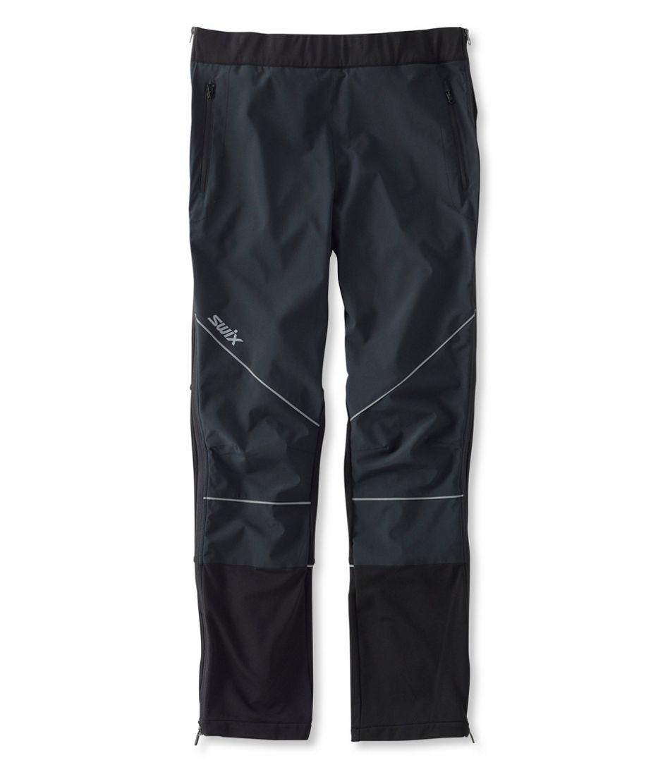 Swix Universal Bekke Tech Pants