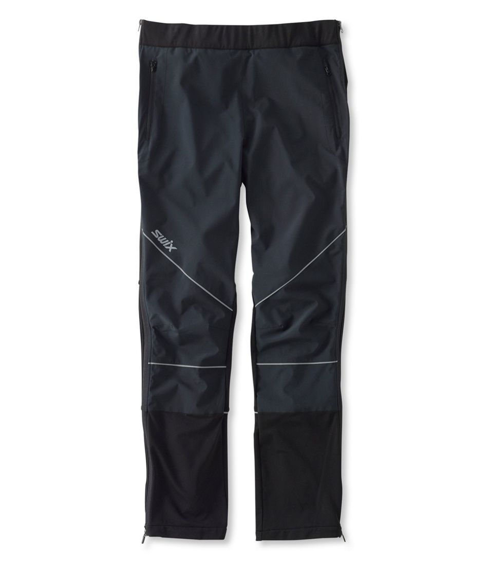 Men's Swix Universal Bekke Tech Pants