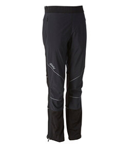 Men's Swix Universal Bekke Tech Pants