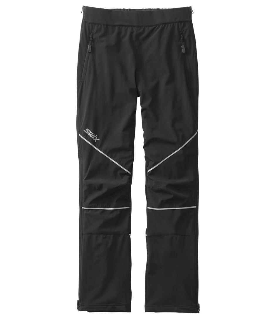 Women's Swix Universal Bekke Tech Pants