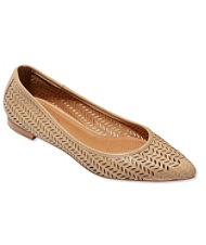 Women's Greenwich Flats by Corso Como