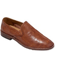 Ali Loafers by Trask