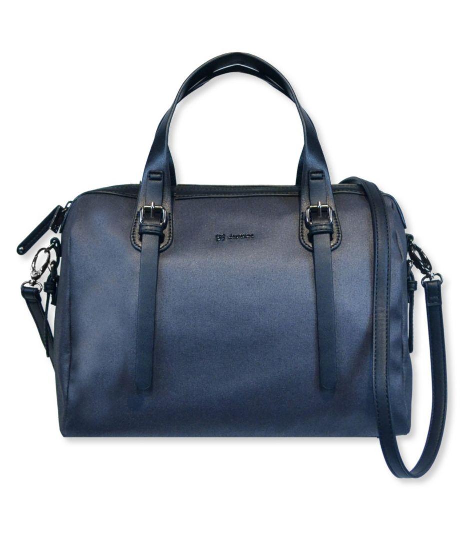 Sherpani Harper Shoulder Bag
