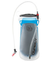 Osprey Hydraulics Reservoir, Three-Liter