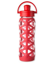 Lifefactory Active Flip Cap, 22 oz.