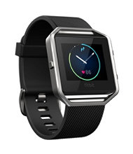 Fitbit Blaze Activity Tracker