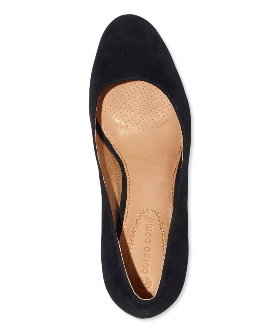 Anya Pumps by Corso Como