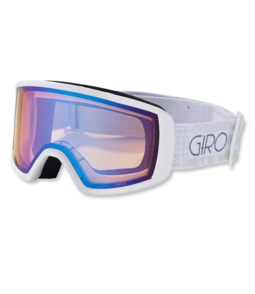 Giro Gaze