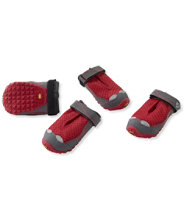 Ruffwear Grip Trex Dog Booties