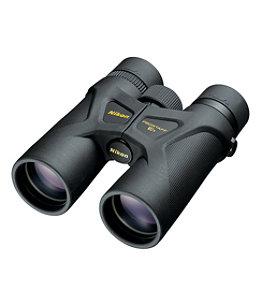 Nikon Prostaff 3S Binoculars, 8x42