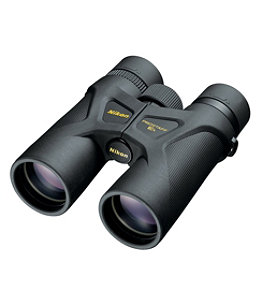 Nikon Prostaff 3S Binoculars, 10x42