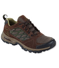 Men's Gore-Tex Ascender 17 Hiking Shoes