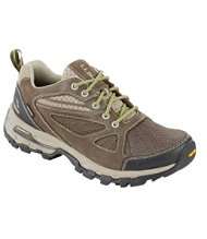 Women's Gore-Tex Ascender 17 Hiking Shoes