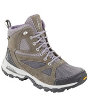 Women's Gore-Tex Ascender 17 Hiking Boots
