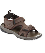 Men's Swift River Two-Strap Sandals