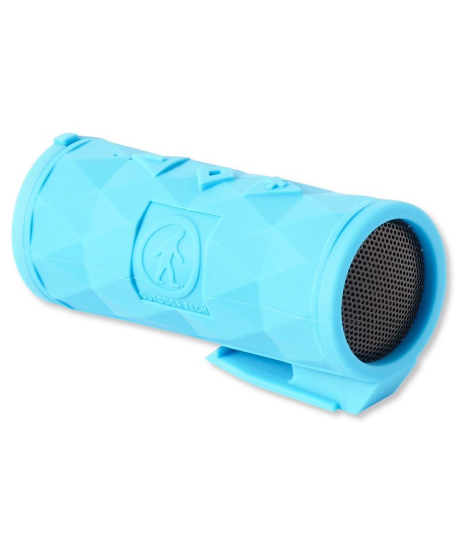 Outdoor Tech Buckshot 2.0 Wireless Speaker