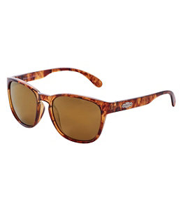 Women's Suncloud Loveseat Polarized Sunglasses