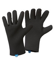 Glacier Glove Ice Bay Neoprene Gloves